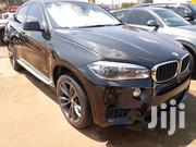 Bmw 4cc | Vehicle Parts & Accessories for sale in Central Region, Kampala