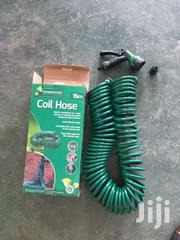 15m Coil Hoses At Ush 100,000 Only | Home Accessories for sale in Western Region, Kisoro