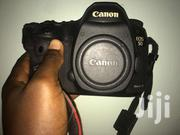 Canon 5D Mark 3 | Cameras, Video Cameras & Accessories for sale in Central Region, Kampala