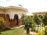 2 BEDROOMS HOUSES FOR RENT IN NTINDA TOWN AT 600K | Houses & Apartments For Rent for sale in Central Region, Kampala