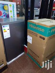 Brand New Hisense 120L Single Door Small Fridges | Kitchen Appliances for sale in Central Region, Kampala