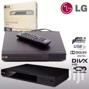Original LG DVD Players With HDMI | TV & DVD Equipment for sale in Central Region, Kampala