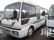 Rosa Bus | Buses & Microbuses for sale in Central Region, Kampala