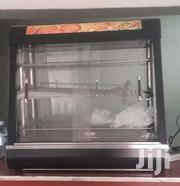 Display Warmer | Home Appliances for sale in Central Region, Kampala