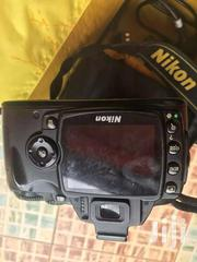 Nikon Digital Camera D40x | Cameras, Video Cameras & Accessories for sale in Central Region, Kampala