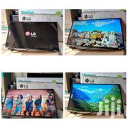 LG 42inches Digital | TV & DVD Equipment for sale in Central Region, Kampala