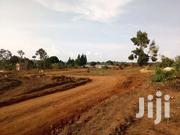 Titles Are Now Out  Our New Estate Buloba Just Less Than Km From Main | Land & Plots For Sale for sale in Central Region, Kampala