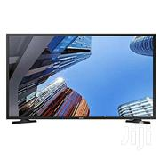 Samsung UA40M5000A 40 Inches Full HD LED TV | TV & DVD Equipment for sale in Central Region, Kampala
