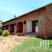 Rentals | Houses & Apartments For Sale for sale in Central Region, Wakiso