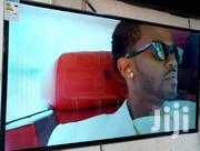 60' LG Led Flat Screen Digital TV | TV & DVD Equipment for sale in Central Region, Kampala