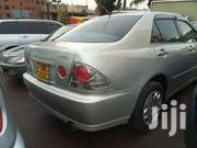 Alteza | Cars for sale in Central Region, Kampala