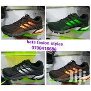 Adidas Running Shoes,Trainers In Original | Clothing for sale in Central Region, Kampala