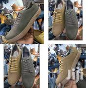 Timberland Shoes Casuals In Original | Clothing for sale in Central Region, Kampala