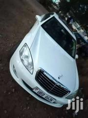 Mercedes Benz S550 Ubd | Vehicle Parts & Accessories for sale in Central Region, Kampala