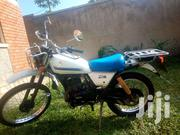 Parked In A Garage | Motorcycles & Scooters for sale in Central Region, Masaka