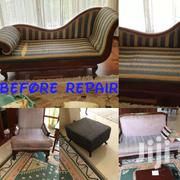 Furniture In All Types At Friendly Prices | Furniture for sale in Central Region, Kampala