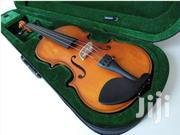 Vanetta Violin With It's Case. | Musical Instruments for sale in Central Region, Kampala