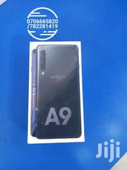 New Samsung Galaxy A9 128 GB | Mobile Phones for sale in Central Region, Kampala