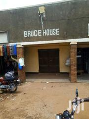 Nice Shop For Rent In Kireka   Commercial Property For Sale for sale in Central Region, Kampala