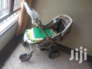 Baby Trolley | Home Appliances for sale in Central Region, Kampala