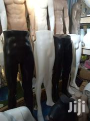 Dammies | Clothing for sale in Central Region, Kampala