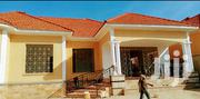 Kira Precious New House For Sell | Houses & Apartments For Sale for sale in Central Region, Kampala