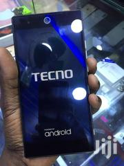 Tecno C9 With 2gb Ram 16gb Storage | Mobile Phones for sale in Central Region, Kampala
