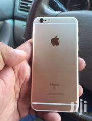 iPhone 6s For Sale | Mobile Phones for sale in Western Region, Kisoro