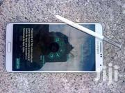 Helpful Samsung Galaxy Note 3 Greatest Phone | Mobile Phones for sale in Central Region, Kampala
