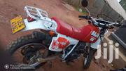 Honda Baja 250CC | Motorcycles & Scooters for sale in Central Region, Kampala