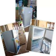 ADH 99 Litres Brand New Double Door Small Fridges | Home Appliances for sale in Central Region, Kampala