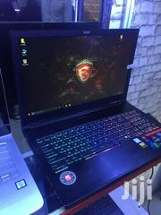 MSI Stealth Pro 4K Core I7 7th Gen | Laptops & Computers for sale in Central Region, Kampala