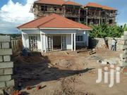 Fair Deal In Kira On Market | Houses & Apartments For Sale for sale in Central Region, Kampala