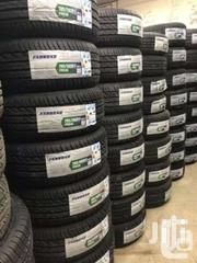 New Cheaper Tires | Vehicle Parts & Accessories for sale in Central Region, Kampala