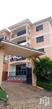 Buziga Hill | Houses & Apartments For Rent for sale in Central Region, Kampala