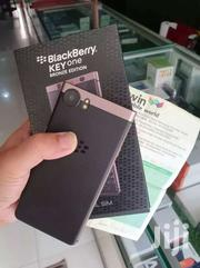 Blackberry Key One 64gb Dous | Mobile Phones for sale in Central Region, Kampala