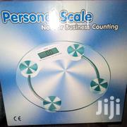 Baby Health Weighing Scales Sold Cheaply In Uganda | Clothing Accessories for sale in Central Region, Masaka