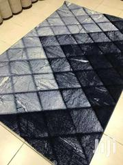 Soft Rug | Home Accessories for sale in Central Region, Kampala