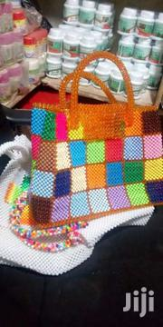 Beaded Women Handbags | Bags for sale in Central Region, Kampala