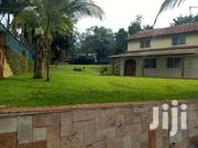 On Sale 4bedrooms On 85decimals At $2millions  In NAKASERO | Houses & Apartments For Sale for sale in Central Region, Kampala