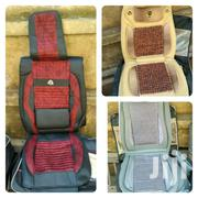 Jing Ping Seat Covers | Vehicle Parts & Accessories for sale in Central Region, Kampala