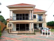 Very Specious Fancy Mansion On Quick Sale In Heart Of Buziga Hill View | Houses & Apartments For Sale for sale in Central Region, Kampala