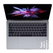 2017 Macbook Air Core I5 2.3ghz 256GB SSD 8GB RAM | Laptops & Computers for sale in Central Region, Kampala
