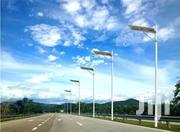 Street Lighting Systems | Home Appliances for sale in Central Region, Kampala