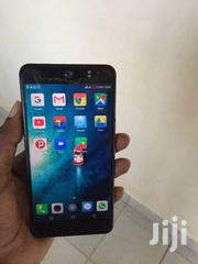 Tecno Camon Cx On Sale At 450,000 | Mobile Phones for sale in Central Region, Kampala