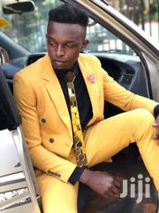 Fashion Suits   Clothing for sale in Central Region, Kampala