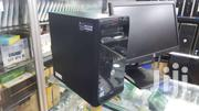 Hp Tower | Laptops & Computers for sale in Central Region, Kampala