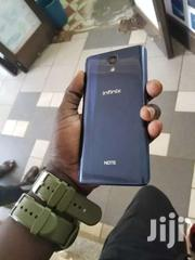 Infinix Note 4   Mobile Phones for sale in Central Region, Kampala