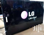 42inches LG Digital Flat Screen TV | TV & DVD Equipment for sale in Central Region, Kampala