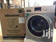 New Hisense Washing Machine | Home Appliances for sale in Central Region, Kampala